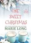 One Sweet Christmas Cover Image