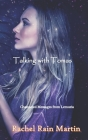 Talking with Tomas: Channeled Messages from Lemuria Cover Image