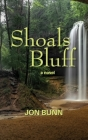 Shoals Bluff Cover Image