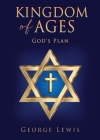 Kingdom of Ages: God's Plan Cover Image