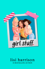 girl stuff. Cover Image