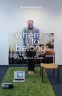 Where to Belong (Oberon Modern Plays) Cover Image