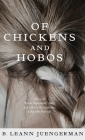 Of Chickens and Hobos Cover Image