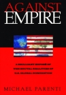 Against Empire Cover Image