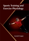 Sports Training and Exercise Physiology Cover Image