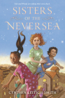 Sisters of the Neversea Cover Image