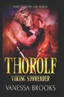 Thorolf: A Viking Warrior Romance Cover Image
