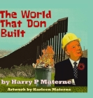 The World That Don Built Cover Image