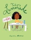 Tulip's Lemonade Cover Image