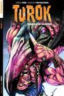 Turok: Dinosaur Hunter Volume 2 (Turok Dinosaur Hunter Tp #2) Cover Image