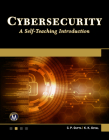 Cybersecurity: A Self-Teaching Introduction Cover Image
