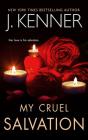 My Cruel Salvation Cover Image