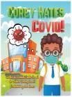 Corey Hates Covid! Cover Image