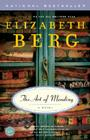 The Art of Mending: A Novel Cover Image