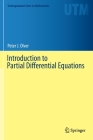 Introduction to Partial Differential Equations (Undergraduate Texts in Mathematics) Cover Image