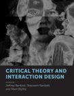 Critical Theory and Interaction Design Cover Image