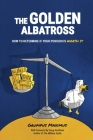 The Golden Albatross: How To Determine If Your Pension Is Worth It Cover Image