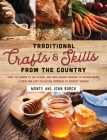 Traditional Crafts and Skills from the Country Cover Image