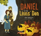 Daniel in the Lions' Den Cover Image