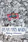 Dear Mrs. Naidu Cover Image