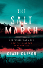 The Salt Marsh Cover Image