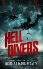 Hell Divers Cover Image