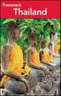 Frommer's Thailand Cover Image