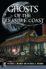 Ghosts of the Treasure Coast Cover Image