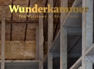 Wunderkammer Cover Image
