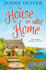 The House We Called Home Cover Image