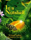 In a Nutshell (Sharing Nature with Children Books) Cover Image