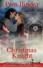 Christmas Knight (Matchmaker Cafe #5) Cover Image