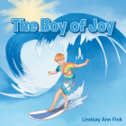 The Boy of Joy Cover Image