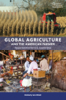 Global Agriculture and the American Farmer: Opportunities for U.S. Leadership Cover Image