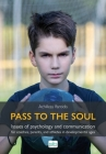 Pass to the soul Cover Image