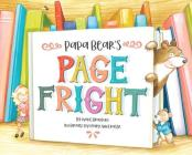 Papa Bear's Page Fright Cover Image