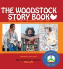 The Woodstock Story Book Cover Image