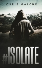 #Isolate Cover Image