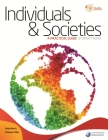 Ib Skills: Individuals and Societies - A Practical Guide Cover Image