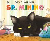 Sr. Minino (Álbumes) Cover Image