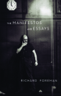 The Manifestos and Essays Cover Image
