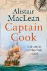 Captain Cook Cover Image