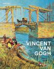 Vincent van Gogh Cover Image