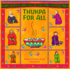 Thukpa for All Cover Image