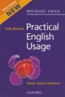 Practical English Usage Cover Image