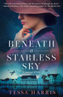 Beneath a Starless Sky Cover Image