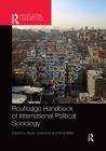 Routledge Handbook of International Political Sociology Cover Image