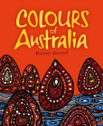Colours of Australia Cover Image