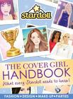 Stardoll: The Cover Girl Handbook Cover Image