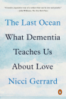 The Last Ocean: What Dementia Teaches Us About Love Cover Image